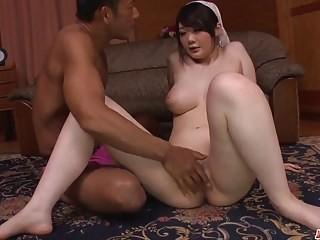 Oriental Porn