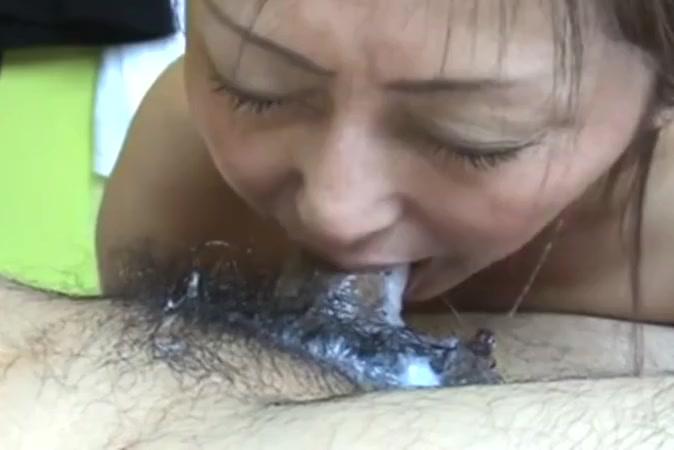 Horny Blowjob, Amateur porn scene