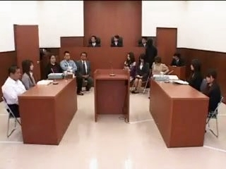 court fuck