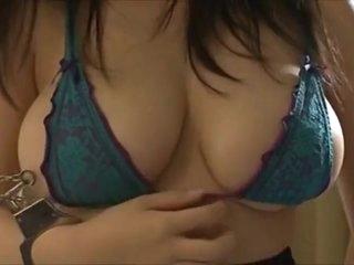 Idol japanese sexy 2