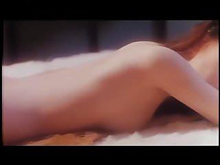Hong Kong old movie sex scene 1