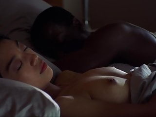 Ming-Na Wen - ''One Night Stand'' 02