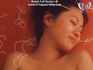Girls Unbutton 1994 (Hong Kong) Vintage Hot Movie Teaser