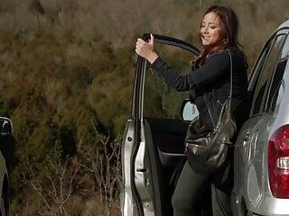 Chloe Bennet - ''Nashville''