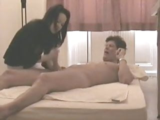 asian massage parlor hj happy ending