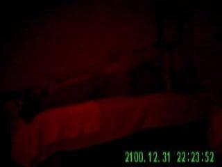 Chinese Massage Parlor Hidden Camera 1