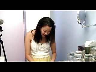 ZOCCOLA CHINESE MILF