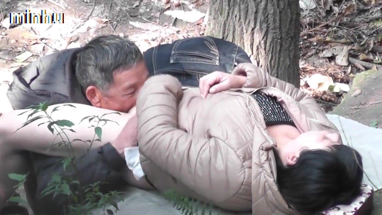 Chinese Daddy-9